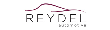 Reydel automotive services